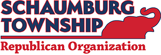 Schaumburg Township Republican Organization